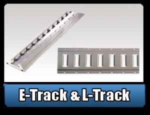 e&l track button