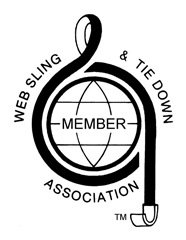 The WSTDA and Our Affiliation