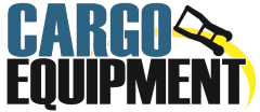 Cargo Equipment Blog